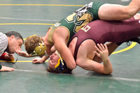Wawasee November Duals