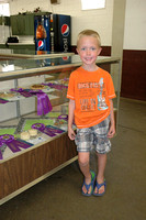 K childrens winner 7-18-12 pm