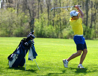 LaVille Golf Invite