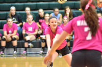 Wawasee Volleyball Invitational